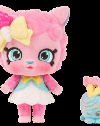 shopkins-season-9-fluffy-shoppettes-sugar-swirl