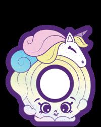 shopkins-season-9-shimmery-unicorns-tribe-team-bling-unicorn-ring-9-091-limited-edition.png