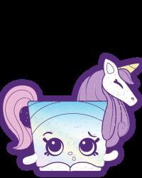 shopkins-season-9-shimmery-unicorns-tribe-team-cupicorn-9-090-precious.png