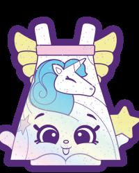 shopkins-season-9-shimmery-unicorns-tribe-team-eunice-unicorn-dress-9-093-limited-edition-1.png