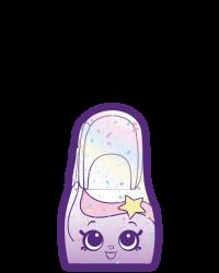 shopkins-season-9-shimmery-unicorns-tribe-team-starry-unicorn-heels-9-089-limited-edition.png