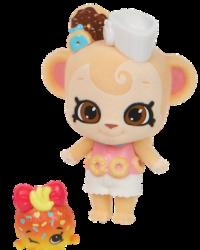 shopkins-season-9-shoppet-duncan-sweet-donut