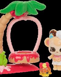 shopkins-season-9-shoppet-duncan-sweet-donut-swing-theme-pack.png