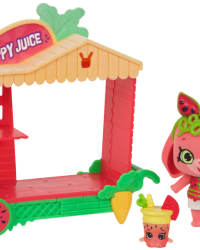 shopkins-season-9-shoppet-melonie-hops-hoppy-juice-cart-theme-pack.png