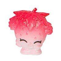 Strawberry Kiss - Shopkins Season 9 - Unicorn Dust Tribe Team