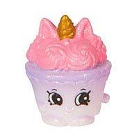 Twinkle Cupcake - Shopkins Season 9 - Unicorn Dust Tribe Team