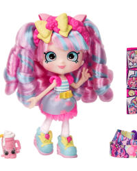 shopkins-season-9-wild-style-shoppies-candy-sweets.png