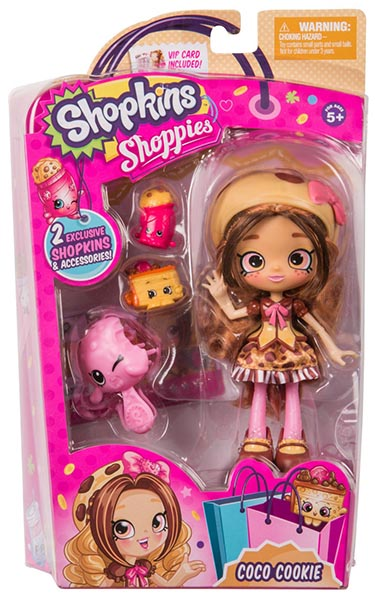 shopkins-season-9-wild-style-shoppies-coco-cookie-pack.jpg