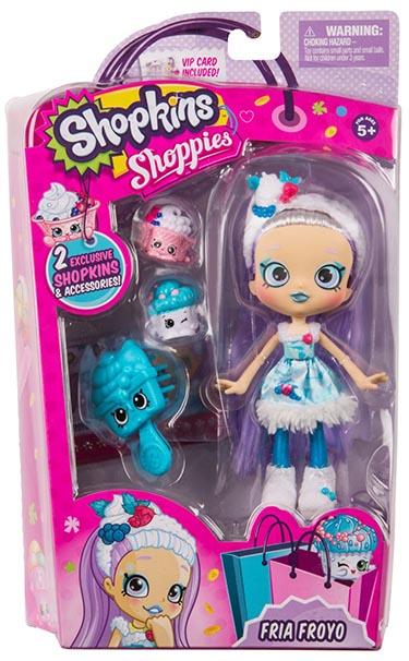 shopkins-season-9-wild-style-shoppies-friya-froyo-pack.jpg