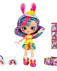 shopkins-season-9-wild-style-shoppies-rainbow-kate.jpg