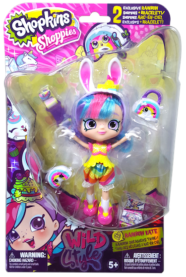 shopkins-season-9-wild-style-shoppies-rainbow-kate-pack.png
