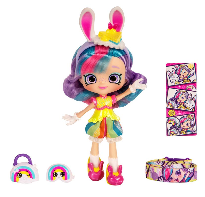 shopkins-season-9-wild-style-shoppies-rainbow-kate.jpg