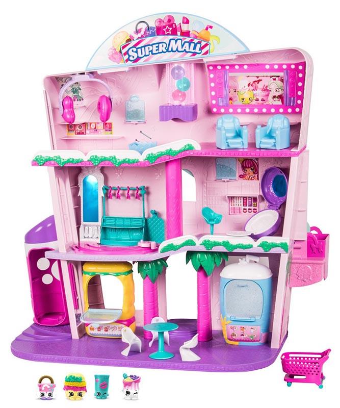 shopkins-shoppies-shopville-super-mall-playset