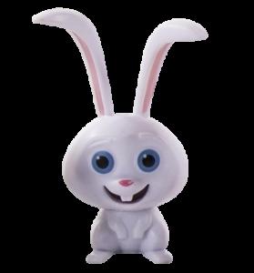 the-secret-life-pets-mini-figures-blind-bags-season-1-cute-snowball.png