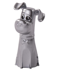 the-secret-life-pets-mini-figures-blind-bags-season-1-silver-max.png