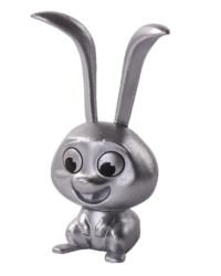 the-secret-life-pets-mini-figures-blind-bags-season-1-silver-snowball.png