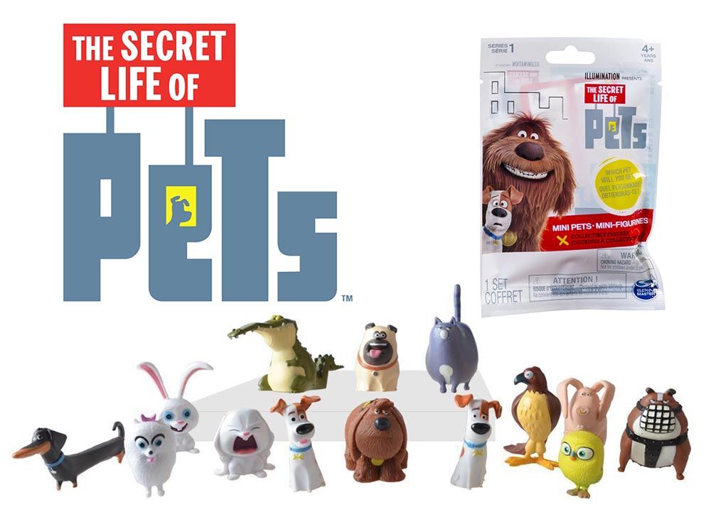 the-secret-life-with-pets-figures-blind-bags