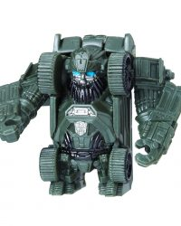 tiny-turbo-changers-toys-series-1-autobot-hound-robot.jpg