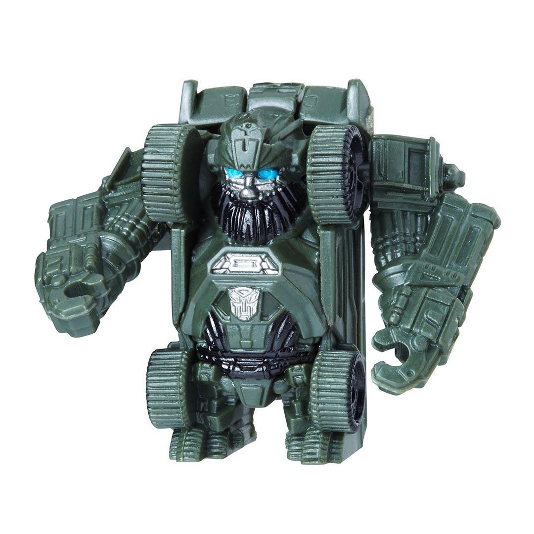 tiny-turbo-changers-toys-series-1-autobot-hound-robot.jpg