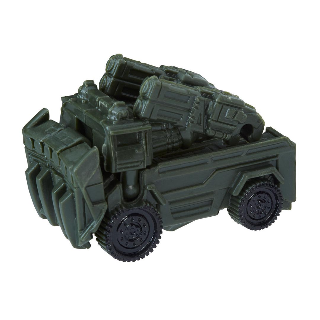 tiny-turbo-changers-toys-series-1-autobot-hound-vehicle.jpg