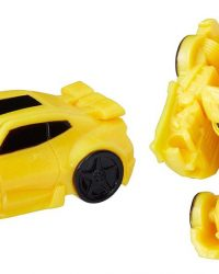 tiny-turbo-changers-toys-series-1-bumblebee-robot-1.jpg