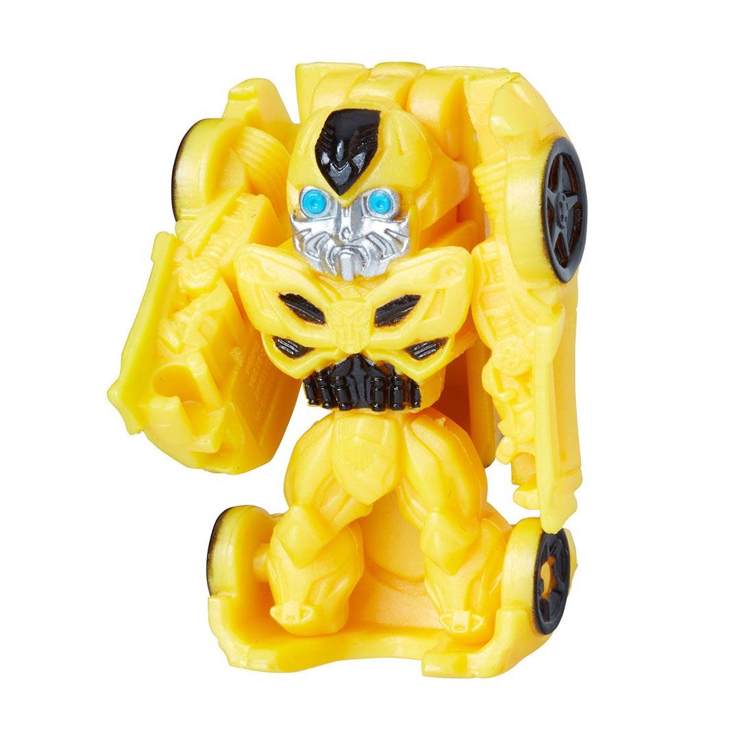 tiny-turbo-changers-toys-series-1-bumblebee-robot.jpg