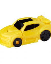 tiny-turbo-changers-toys-series-1-bumblebee-vehicle.jpg