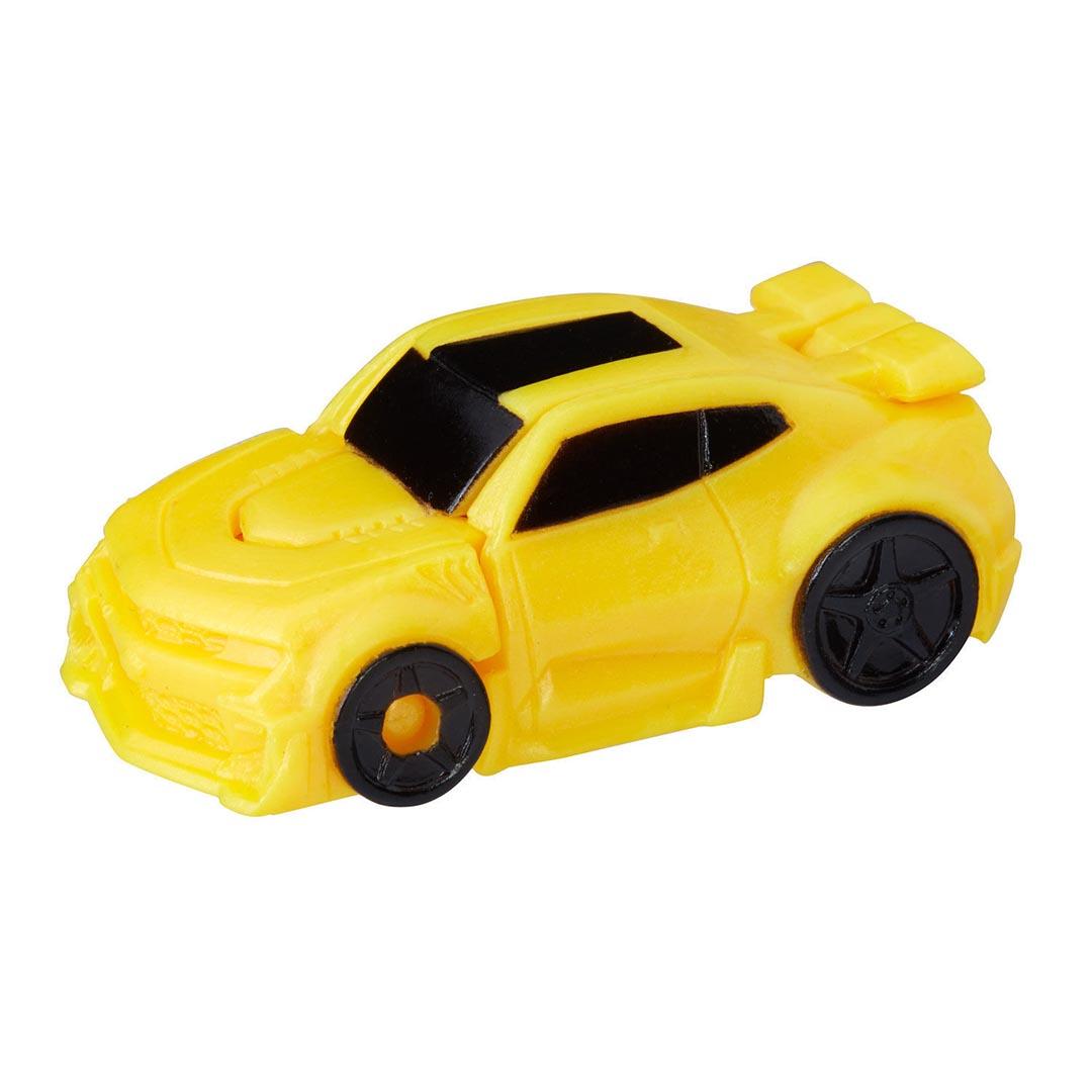 tiny-turbo-changers-toys-series-1-bumblebee-vehicle.jpg