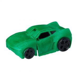 tiny-turbo-changers-toys-series-1-crosshairs-vehicle.jpg