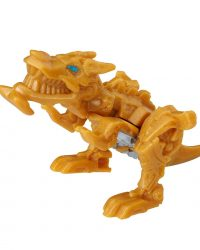 tiny-turbo-changers-toys-series-1-grimlock-dinosaur.jpg