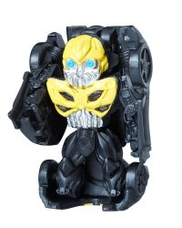tiny-turbo-changers-toys-series-1-knight-strike-bumblebee-robot.jpg