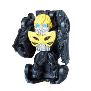 tiny-turbo-changers-toys-series-1-knight-strike-bumblebee-robot.jpg