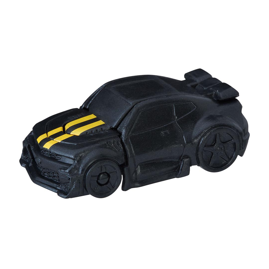 tiny-turbo-changers-toys-series-1-knight-strike-bumblebee-vehicle.jpg