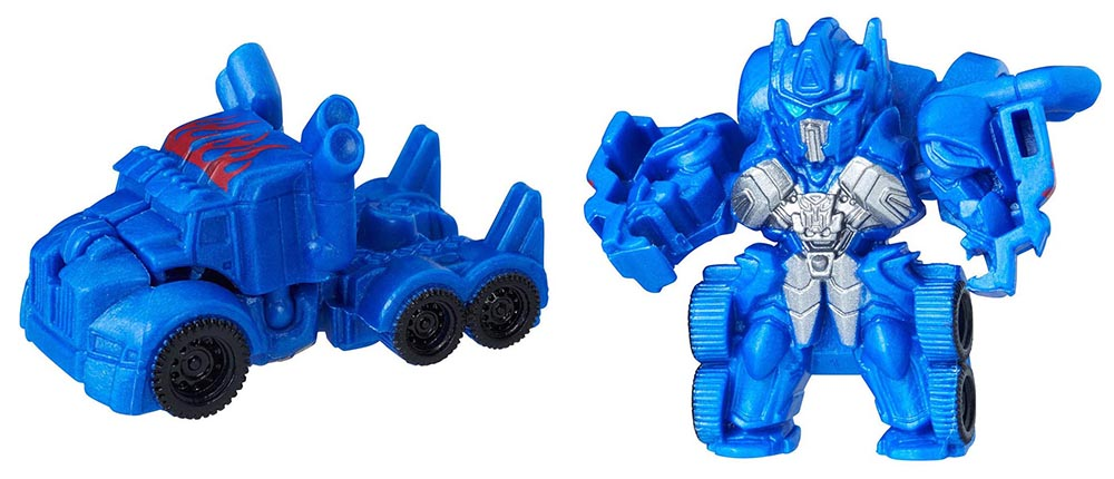 tiny-turbo-changers-toys-series-1-optimus-prime-robot-1.jpg