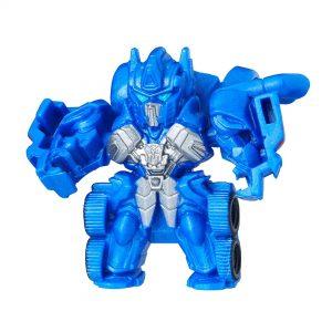 tiny-turbo-changers-toys-series-1-optimus-prime-robot.jpg