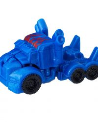 tiny-turbo-changers-toys-series-1-optimus-prime-vehicle.jpg