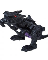 tiny-turbo-changers-toys-series-1-shadow-armor-grimlock-dino.jpg