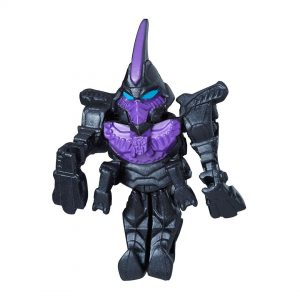 tiny-turbo-changers-toys-series-1-shadow-armor-grimlock-robot.jpg