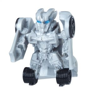 tiny-turbo-changers-toys-series-1-sideswipe-robot.jpg