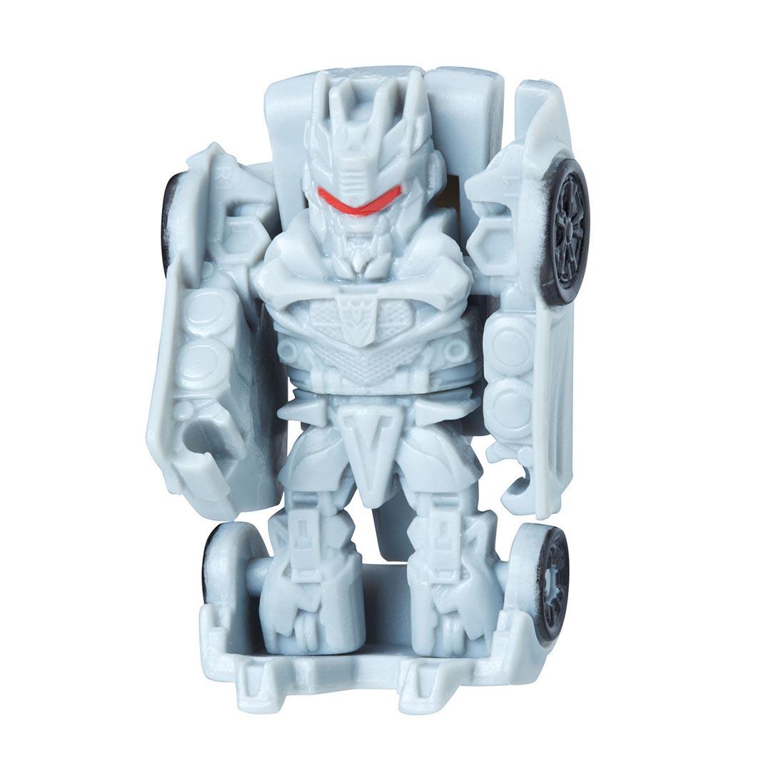 tiny-turbo-changers-toys-series-1-soundwave-robot.jpg