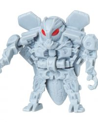 tiny-turbo-changers-toys-series-1-starscream-robot.jpg