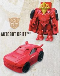 tiny-turbo-changers-toys-series-2-autobot-drift.jpg