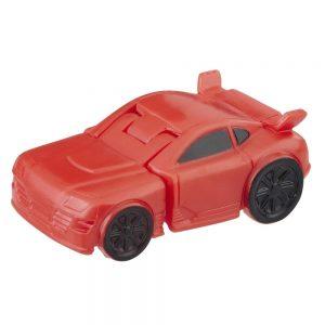 tiny-turbo-changers-toys-series-2-autobot-drift-vehicle