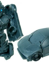 tiny-turbo-changers-toys-series-2-autobot-hot-rod.jpg