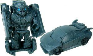 tiny-turbo-changers-toys-series-2-autobot-hot-rod.jpg