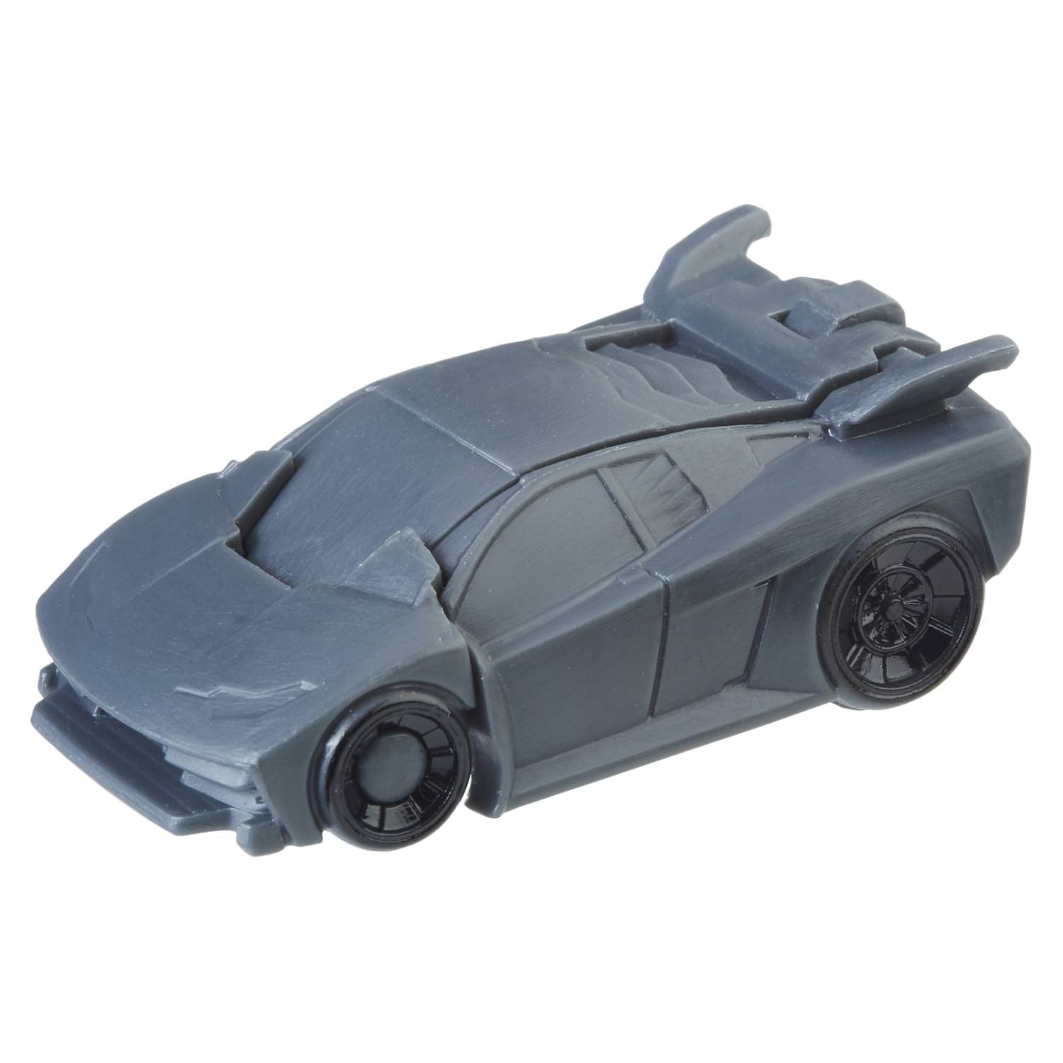 tiny-turbo-changers-toys-series-2-autobot-hot-rod-vehicle