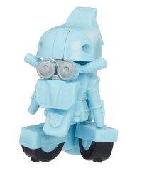 tiny-turbo-changers-toys-series-2-autobot-sqweeks-robot