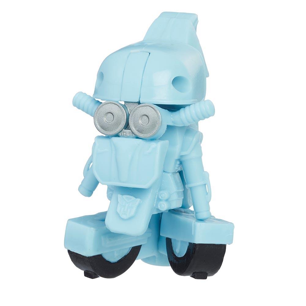 tiny-turbo-changers-toys-series-2-autobot-sqweeks-robot