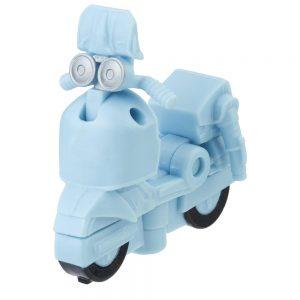 tiny-turbo-changers-toys-series-2-autobot-sqweeks-vehicle