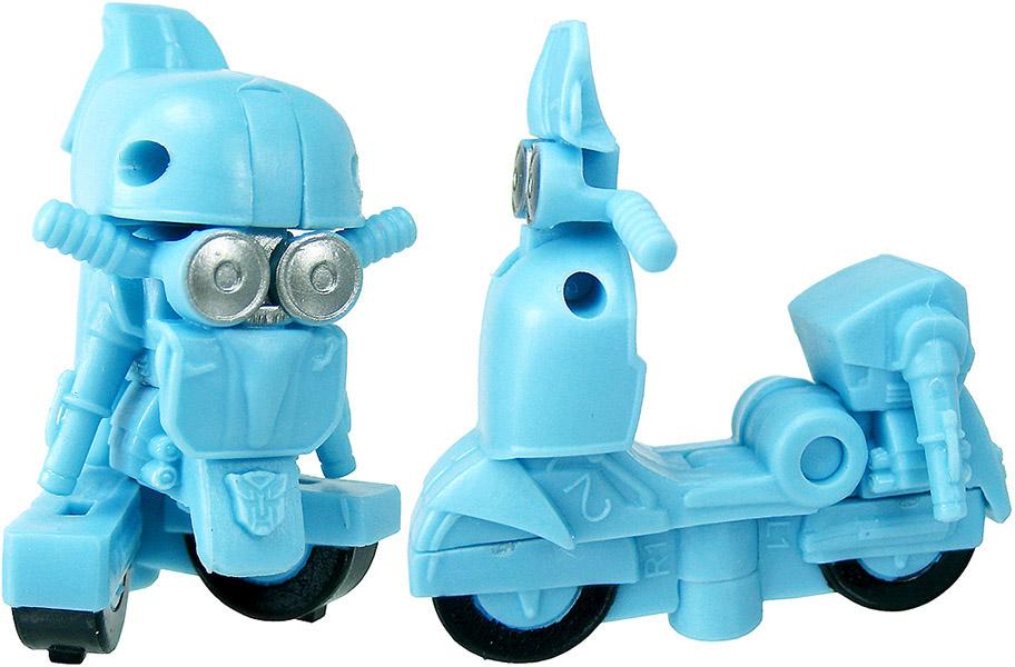 tiny-turbo-changers-toys-series-2-autobot-sqweeks.jpg